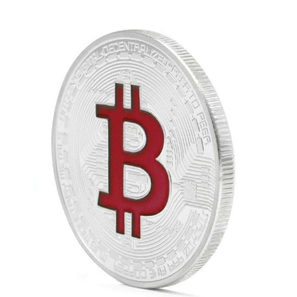 Cheap Btc Coin, find Btc Coin deals on line at Alibaba com