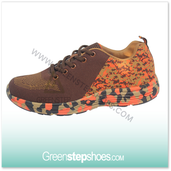 Wholesale Running Shoes Alibaba