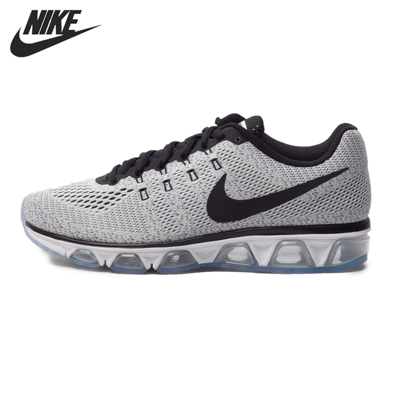 sports shoes 0ccb8 fc591 zapatillas nike air max tailwind