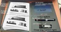 2016 bulk high quality chesp gift,nvidia external usb graphic card