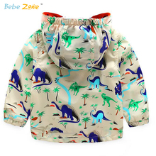 New Spring Children s Jackets Baby Boys Clothes Outwear Kids Windbreaker Toddler Coat Cardigan Hoodies Jacket