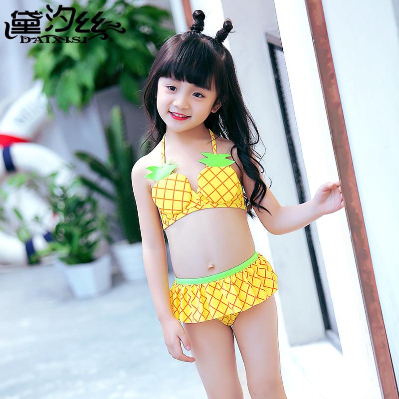 Babies Bikinis, Babies Bikinis Suppliers and Manufacturers at Alibaba.com
