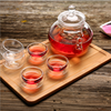 /product-detail/2016-hot-selling-delicate-chinese-style-borosilicate-glass-tea-cup-set-60384959055.html