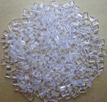 Sabic Lexan Exl1414h Pc Engineering Plastic Raw Material,Lexan Pc Plastic  Granules,Sabic Lexan Pc Plastic Resin - Buy Polycarbonate Plastic Raw