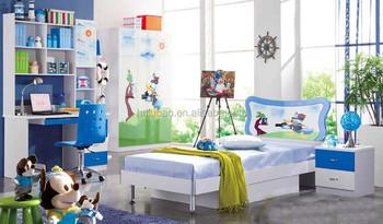 Vernici Cameretta Bambini : H g prezzo all ingrosso bambini mobili camera da letto moderna