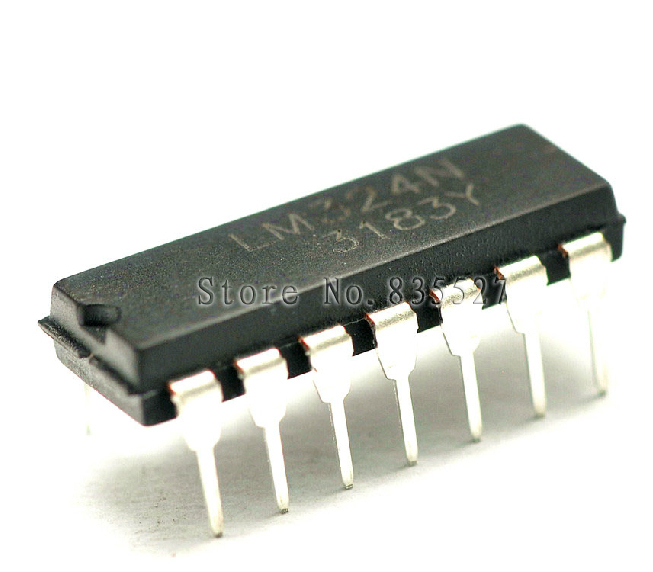 cheap lm324 ti st ic find lm324 ti st ic deals on line at alibaba com rh guide alibaba com