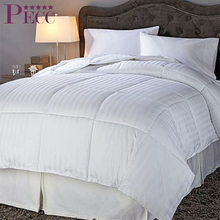 Different Style New Coming Luxury Feather Plain Luxury Duvet,Down Comforter