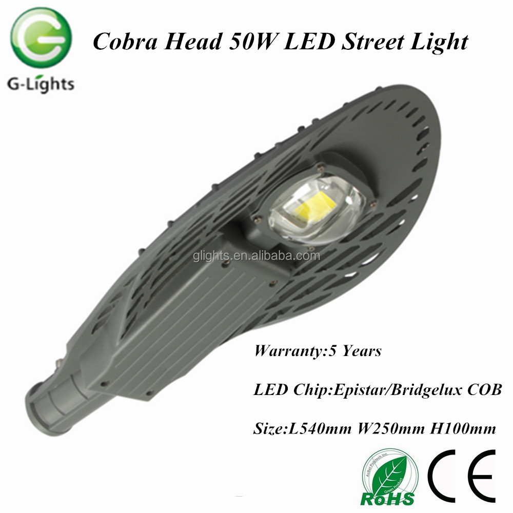 lights devil pole deals ac star street code led product yellow index sku lighting light