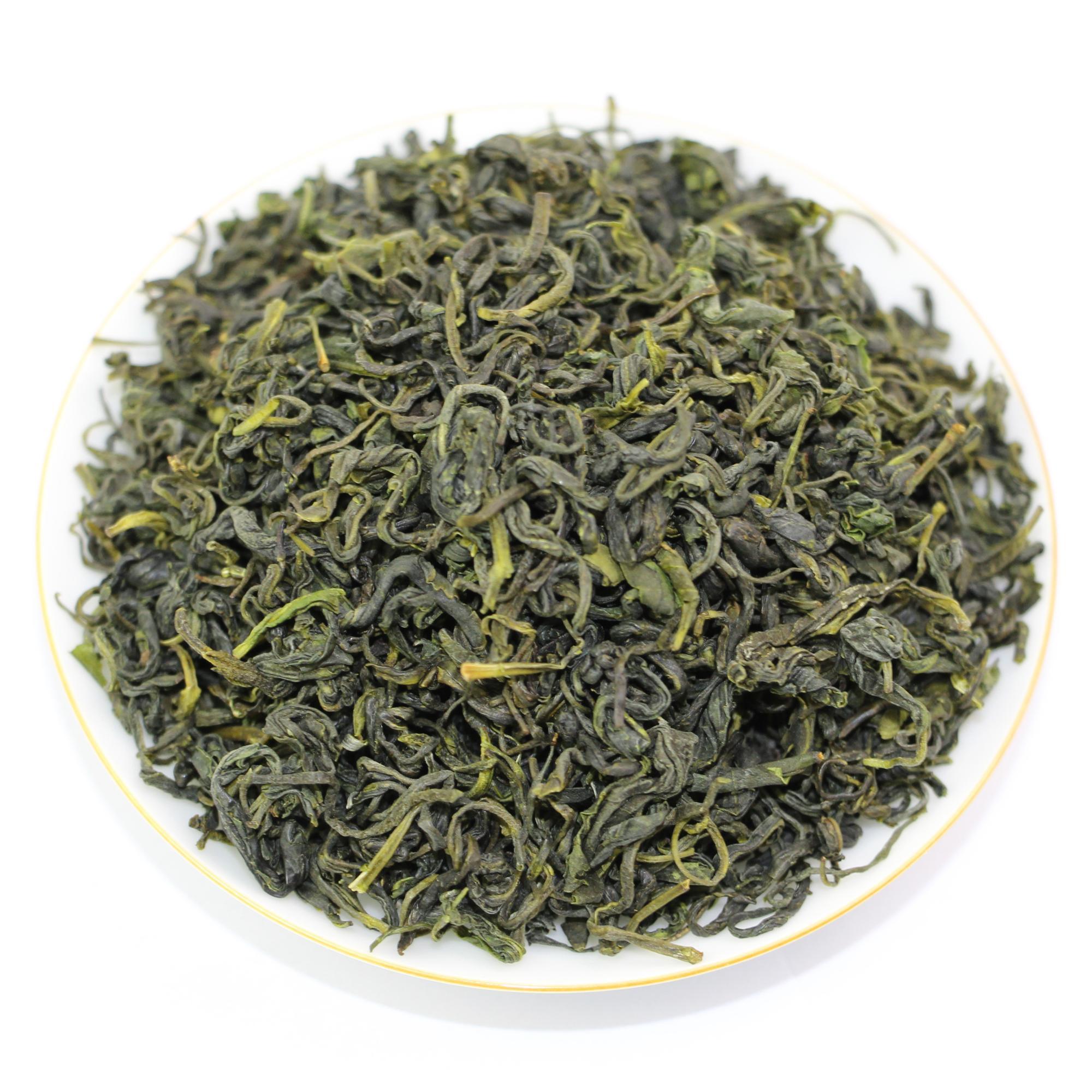 D-A maojianオーガニック緑茶1 kgあたりの緑茶1 kgあたりの価格