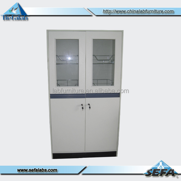 Laboratory Equipment Storage Cabinets, Laboratory Equipment Storage Cabinets  Suppliers And Manufacturers At Alibaba.com