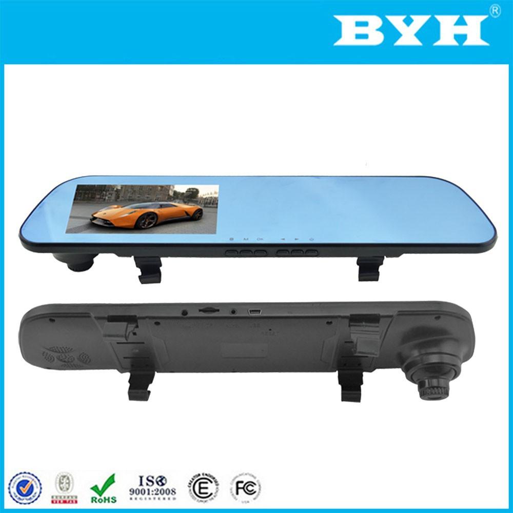 инструкция по эксплуатации видеорегистратора hd 186 car dv