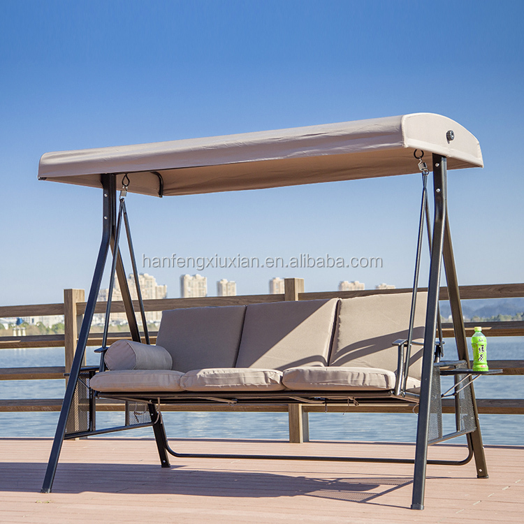 3 person swing with canopy wholesale swing with suppliers   alibaba  rh   alibaba