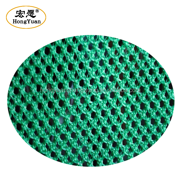 hot sale!!!hdpe roof shade <strong>netting</strong> for sale