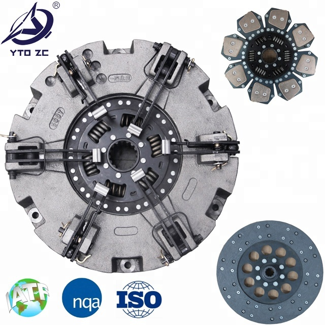 Clutch Replacement Cost >> Cost Replacement Kit Parts Cover Disc Engine Exedy Clutch Assembly Buy Clutch Assembly Clutch Assembly Exedy Engine Clutch Assembly Product On