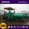 Hot sale large road asphalt paver RP903 with superior quality