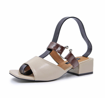 2017 cheap latest ladies sandals designs summer fashion sandal shoe