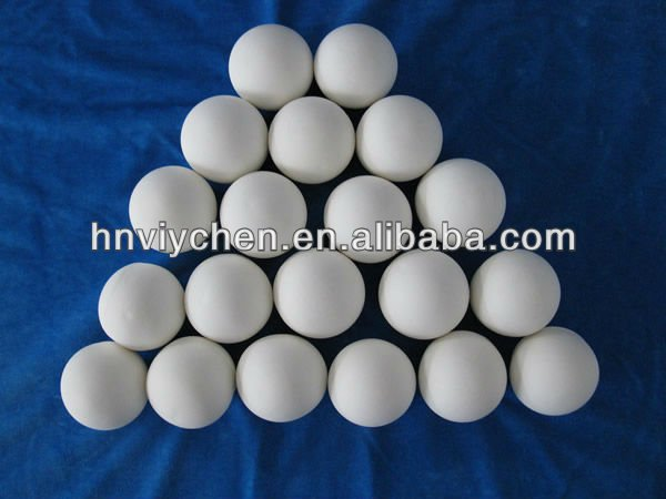 HOT SALES Embossed Ceramic Ball