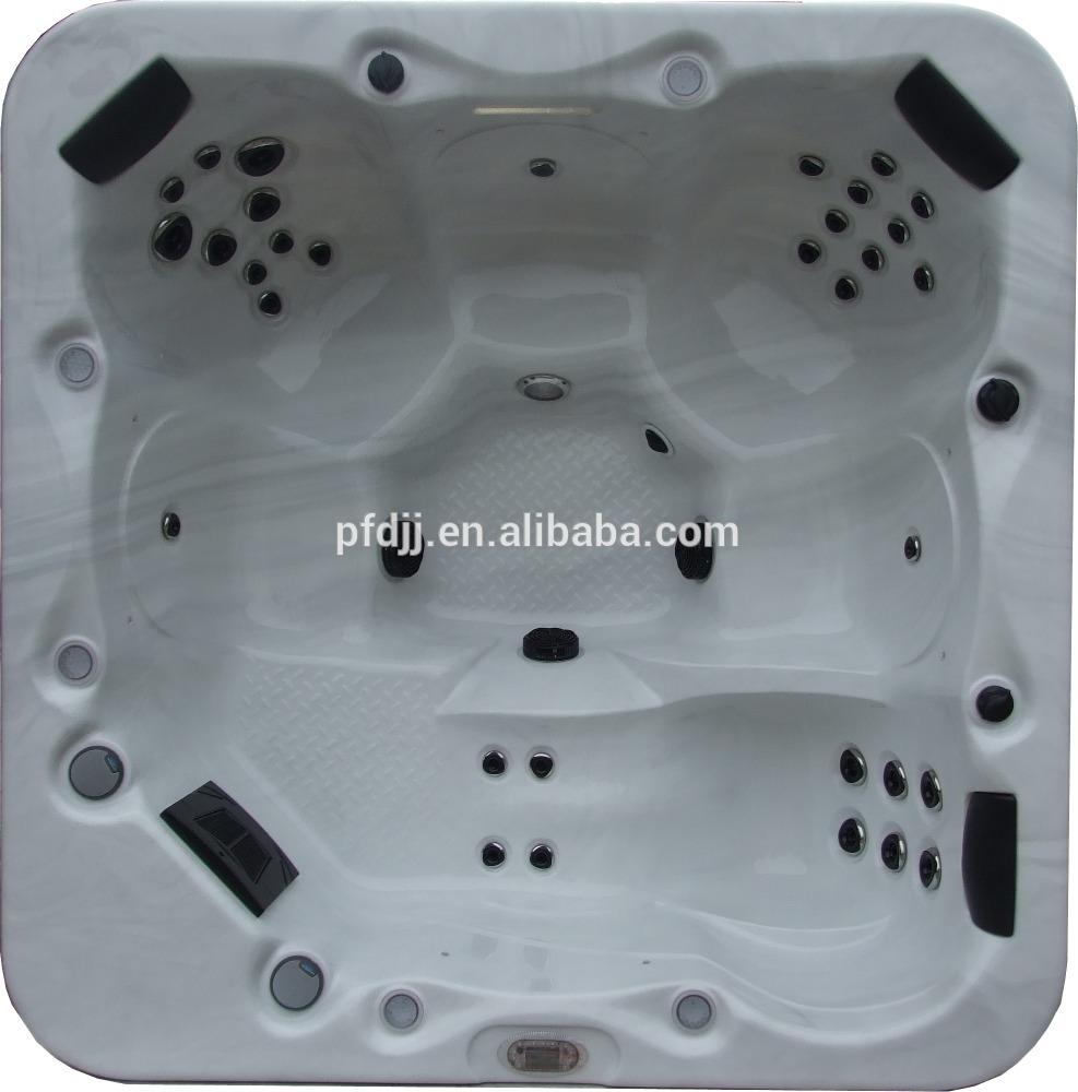 Superior Portable Bathtub Jet Spa, Portable Bathtub Jet Spa Suppliers And  Manufacturers At Alibaba.com