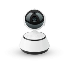 Ip Camera 320, Ip Camera 320 Suppliers and Manufacturers at