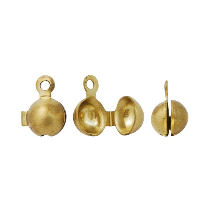 bead tips findings for jewelry making