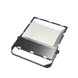 Best price stadium outdoor lighting Industrial 200w Led Flood Lighting