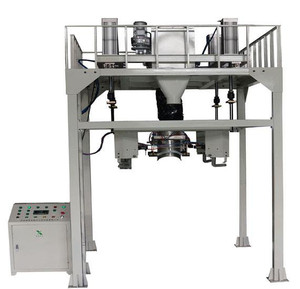 automatic weighing scale and conveyor belt machine / average weight system