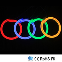 Buy SMD3528 ultra thin led neon flex in China on Alibaba.com