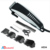 hair cutting machine low price hair clipper trimmer for man