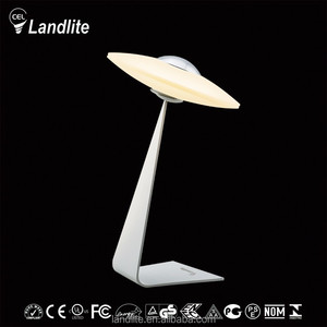 2017 Classical Indoor Vintage Office Adjustable Led Table Reading Light Modern Desk Lamps