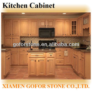 modular kitchen cabinets kitchen cabinet color combinations kitchen rh alibaba com Cabinet Dishwasher Skin kitchen cabinet skins lowe's