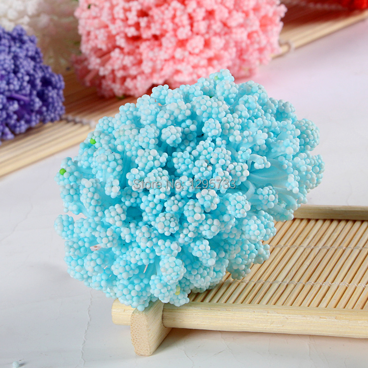 livraison gratuite mousse souffle du b b de fleurs bouquets de mariage bonbons bo te d coration. Black Bedroom Furniture Sets. Home Design Ideas