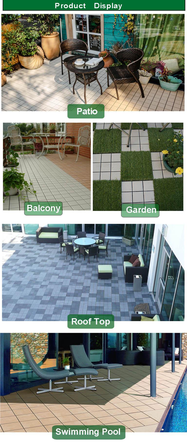 Europe flooring tiles designs sri lanka tile low price europe flooring tiles designs sri lanka tile low price discontinued ceramic tile floor dailygadgetfo Gallery