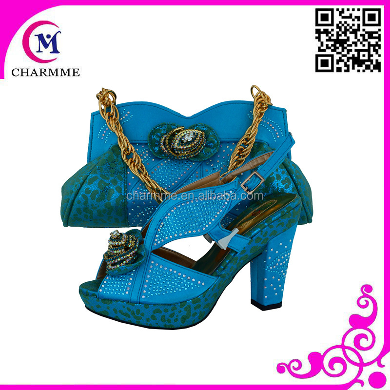 african leather shoes italian shoes orange bags for 617 party set and shoes CSB with and bag YB4YW0rnq