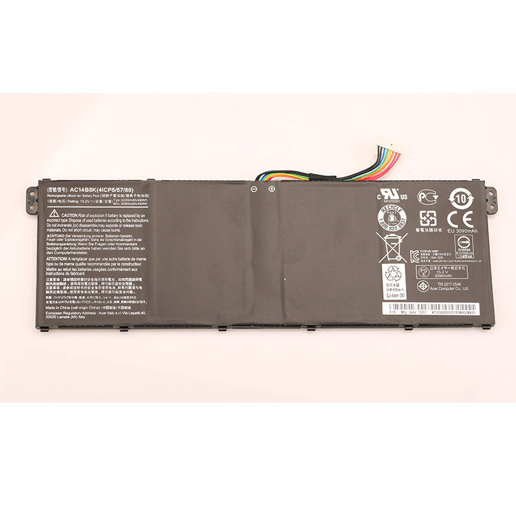 China Lg Battery Laptop, China Lg Battery Laptop