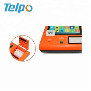 Lotto Terminal, Lotto Terminal Suppliers and Manufacturers