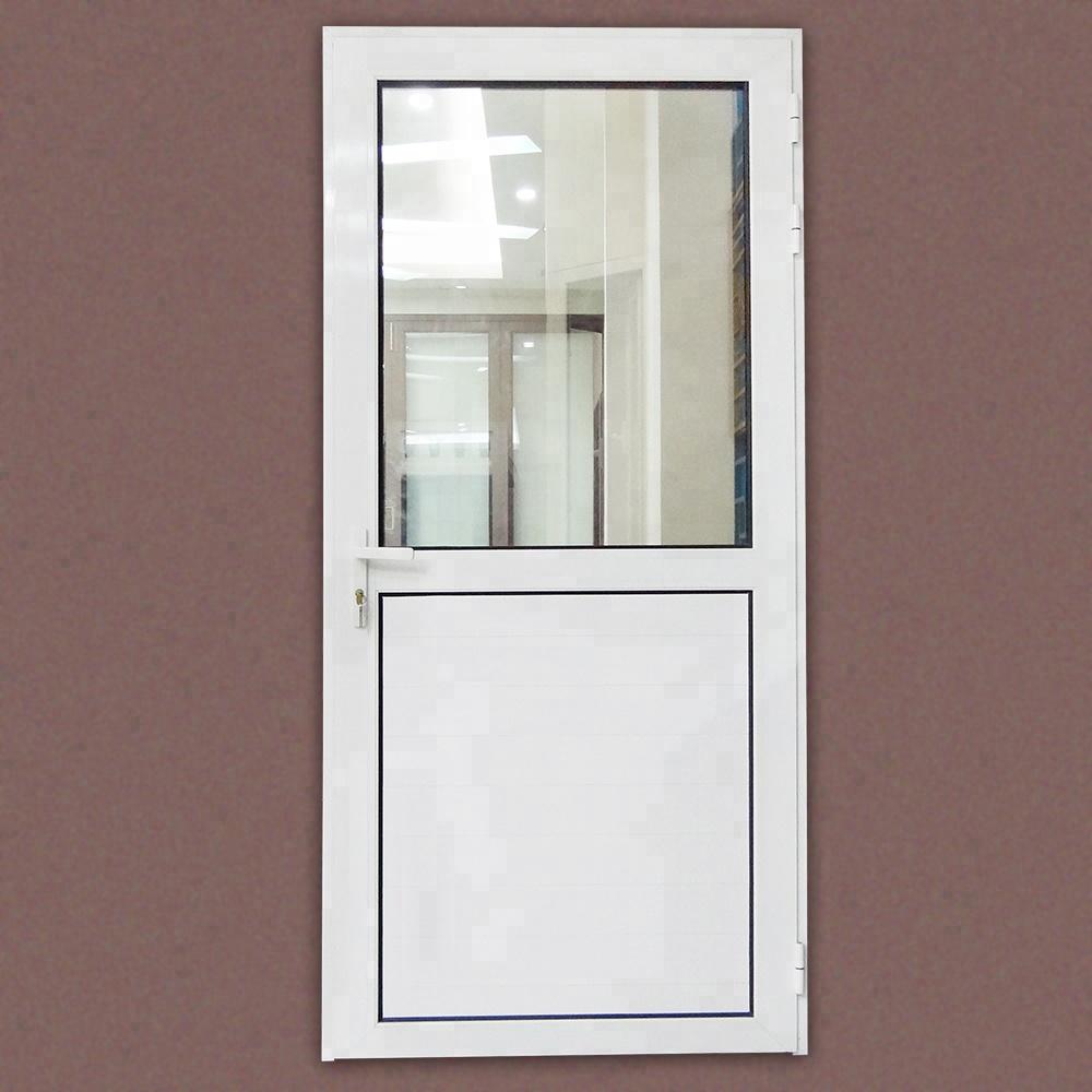 อลูมิเนียมเกรดสูงวัสดุโรงเรียนประตูและหน้าต่างออกแบบเอง