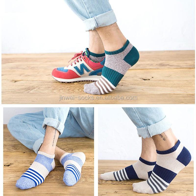 where can i buy socks in bulk