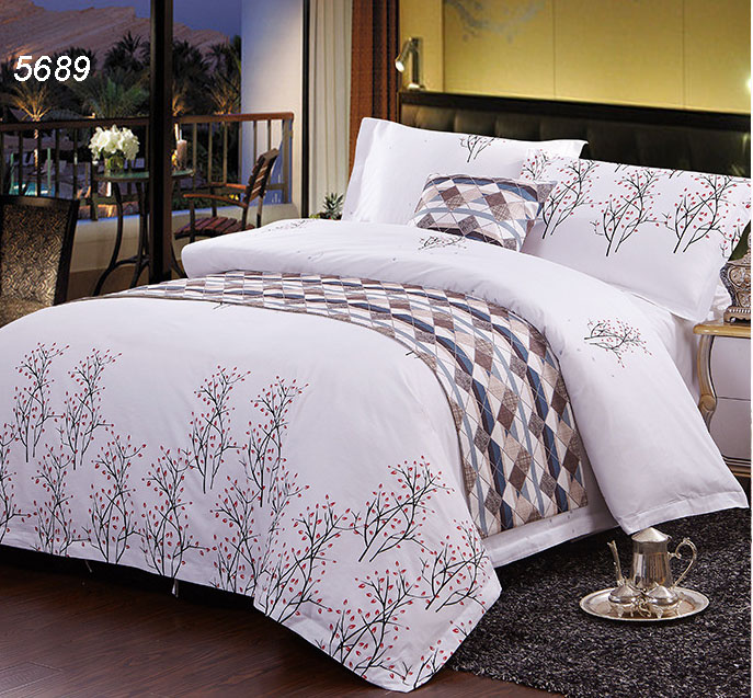 Arte Home Textiles Promotion-Shop for Promotional Arte
