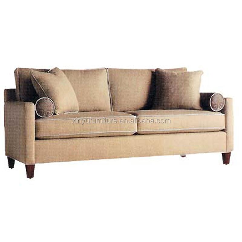Modern Max Home Furniture Design  Modern Max Home Furniture Design Suppliers  and Manufacturers at Alibaba com. Modern Max Home Furniture Design  Modern Max Home Furniture Design