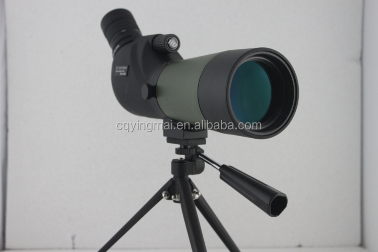 SP11A high definition BAK7 Bird Watching zoom Spotting Scopes