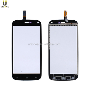 For Blu Mobile Screen Replacement, Touch Screen Digitizer For Blu Life Play L100