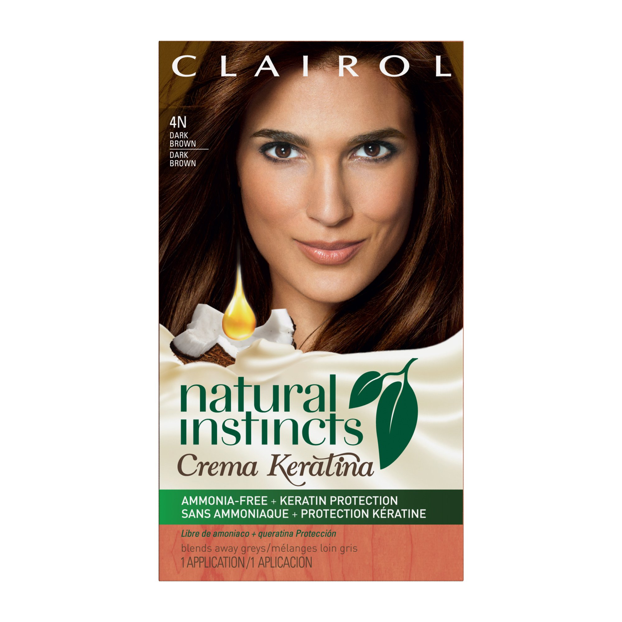 Cheap Hair Color Coffee Brown Find Hair Color Coffee Brown Deals On