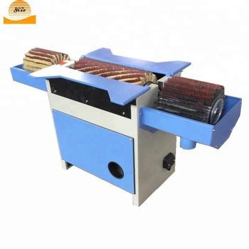 Electric Wood Door Floor Sanding Machines To Polish Wood Floor For