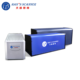 3D Laser Scanner Dynamic Focusing System Scan Head