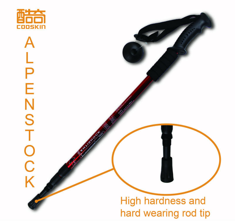 Hot sale Fashion style telescopic antique walking stick sword for sale