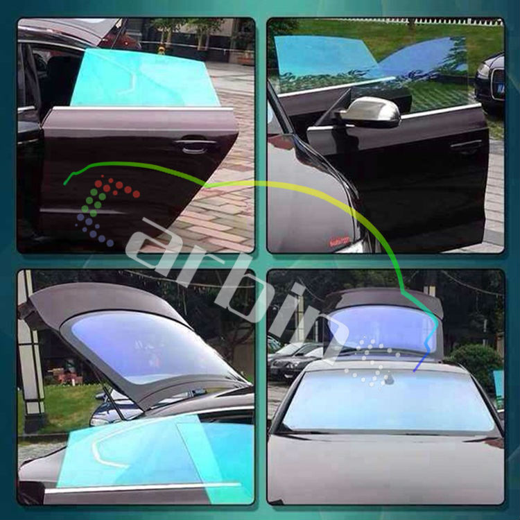 window tinting film window tinting film suppliers and at alibabacom