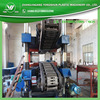 /product-detail/2016-hot-sale-double-wall-vertical-corrugated-pipe-production-line-60387284442.html