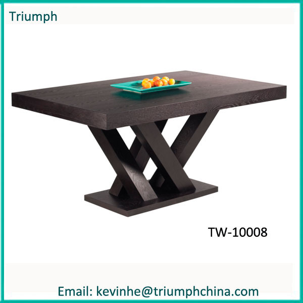 Dining Table Designs In India Dining Table Designs In India