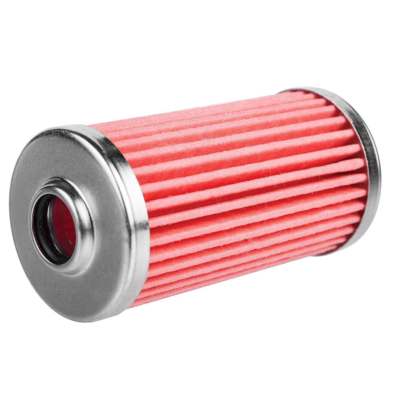 Sierra 18-79960 Yanmar Fuel Filter Element - Replaces 104500-55710