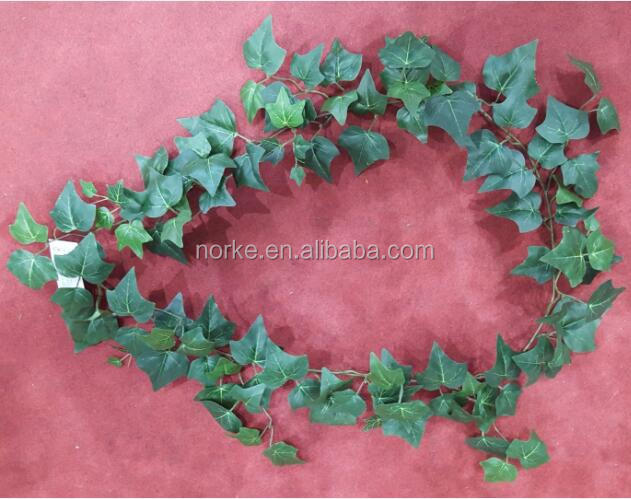 Artificial Hanging Plants, Artificial Hanging Plants Suppliers and ...